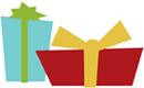 membership gifts