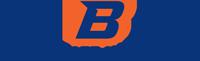 boisestate-logo