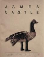 James_Castle