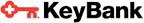 keybank_new_2color_hvh