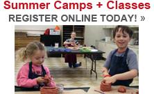 camp class feature block2