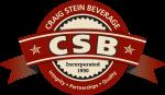 CSB-logo-2013-hi-res