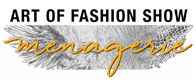 fashion show web drop down image