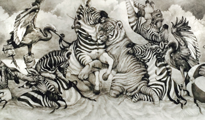 Pool Party_detail_web