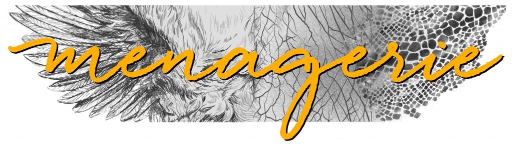 Menagerie Logo - FINAL-01