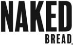 NakedBread_Logo-black