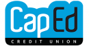 caped-logo-full-color-spaced1
