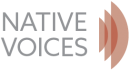 native voices icon