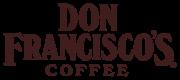 DF_logo_highres