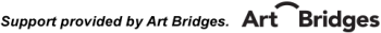support line w logo_transp