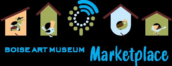 Marketplace Logo variation-04