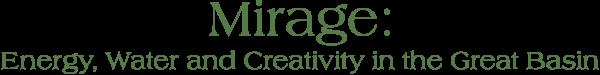 Mirage logo_long