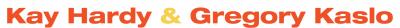 sponsor logo lock-ups-02