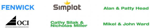 sponsor logo lock-ups-05