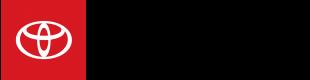 toyota_logo_horiz_us_black_rgb